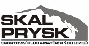 SKALPrysk logo